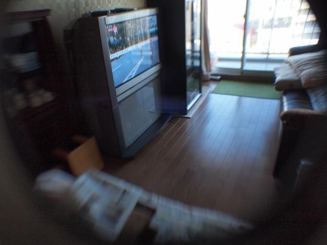 P1031784 (640x480).jpg